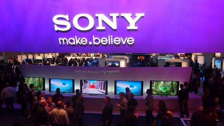 Sony, CES 2019'da düzenleyeceği etkinliğin tarihini açıkladı
