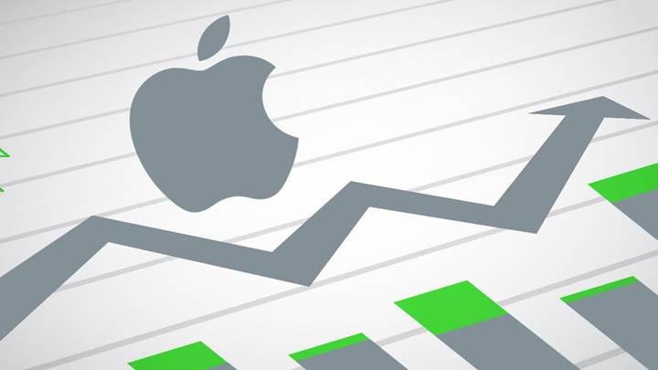 Apple hisseleri çakıldı: Yüzde 9 oranında düşüş var