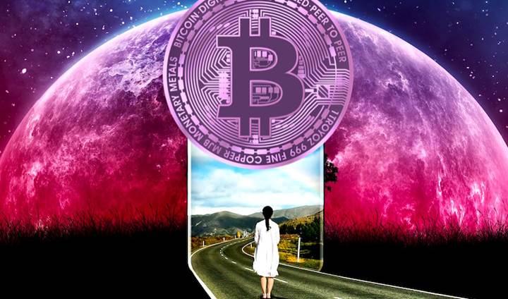 Bitcoin 10 yılı geride bıraktı