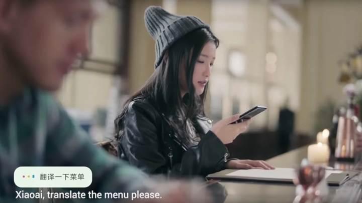 Xiaomi'nin sesli asistanı XiaoAI 100 milyon kullanıcı sayısına ulaştı