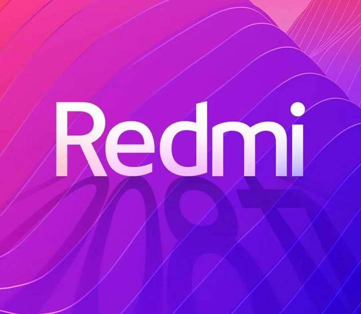 Redmi markalı ilk amiral gemisi telefonun fiyatı belli oldu