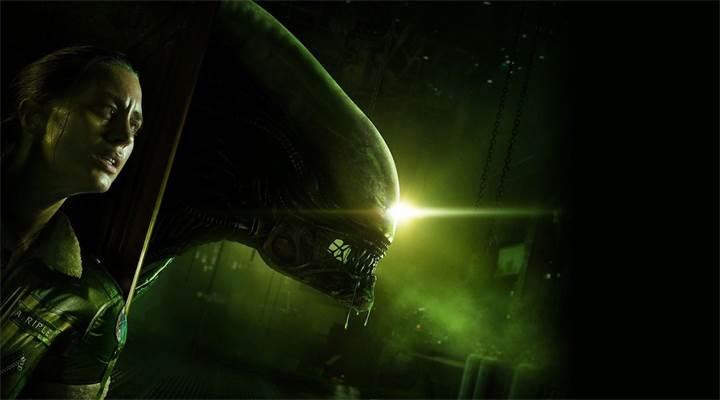 Alien: Isolation'ın devamı mı duyuruldu? [Güncellendi]