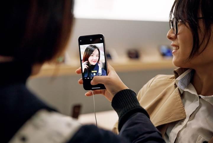 Çin, Apple'ın teknolojik sırlarını çalıyor mu?
