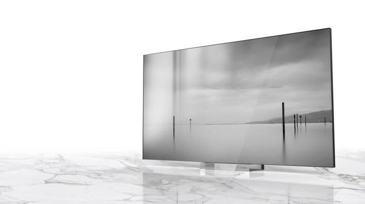 Samsung'tan oturma odanıza 75 inçlik microLED ekran