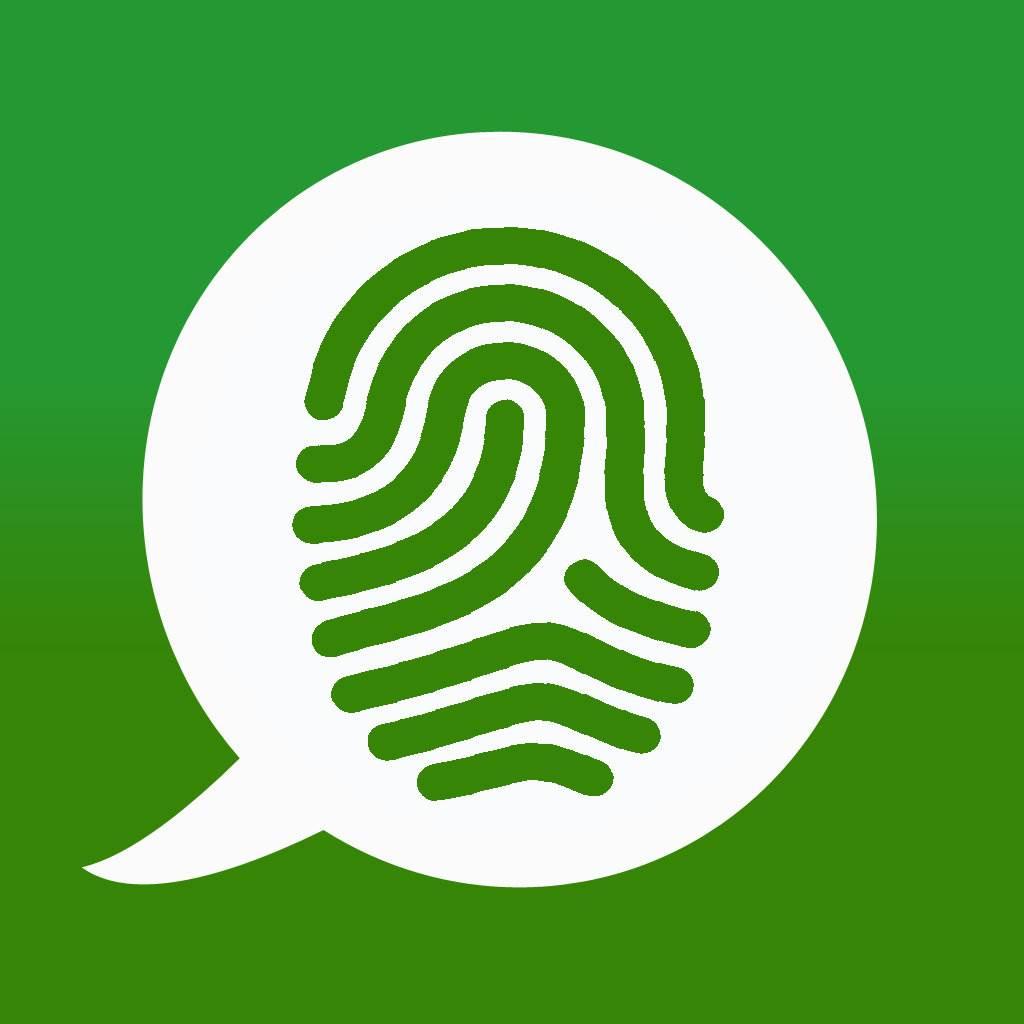 WhatsApp'a parmak izi koruması geliyor