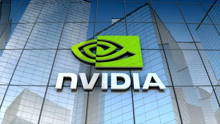 Nvidia CEO'su Vega VII'nin RTX 2060'tan zayıf olduğunu iddia etti