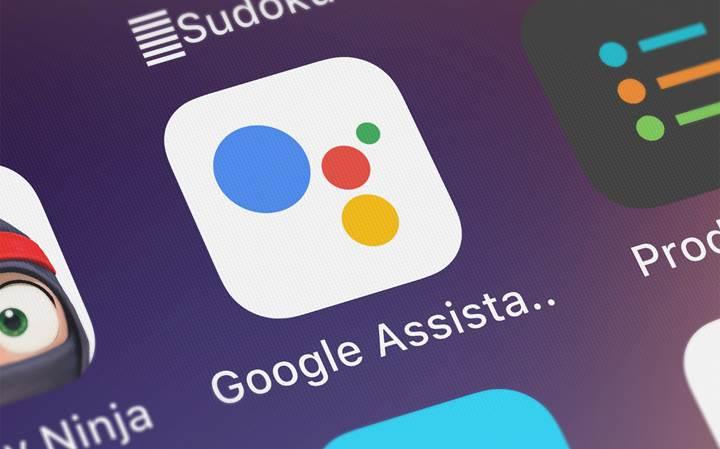Google Asistan yakında telefonunuz kilitli olsa bile size yanıt verebilecek