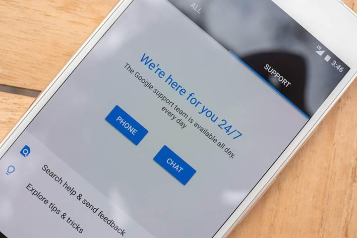 Google Play, kurallara aykırı çağrı kaydı ve SMS izni isteyen uygulamaları kaldırıyor
