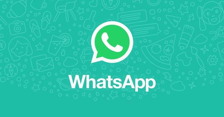 WhatsApp, Facebook'u geçerek en popüler sosyal medya uygulaması oldu