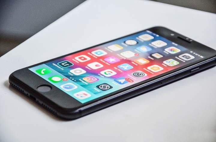 Apple'ın uygulamalardan aldığı yüzde 30 komisyon geliştiricileri rahatsız ediyor