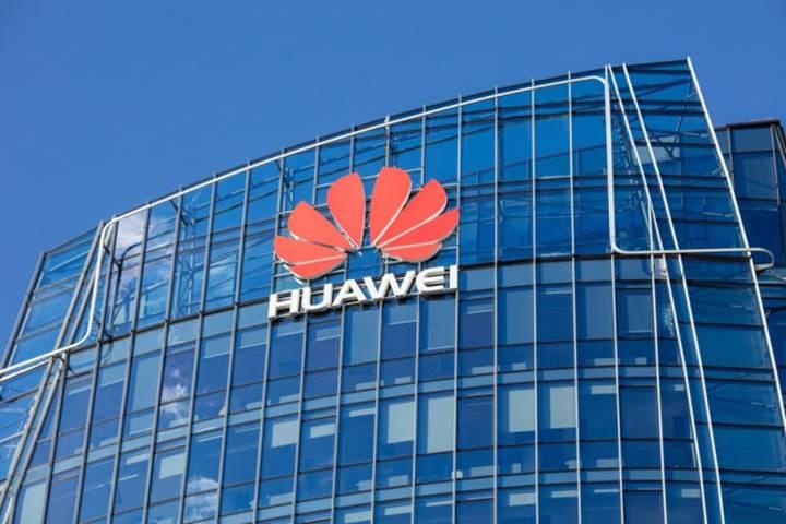 Huawei'ye bir yasak daha Fransa'dan geliyor