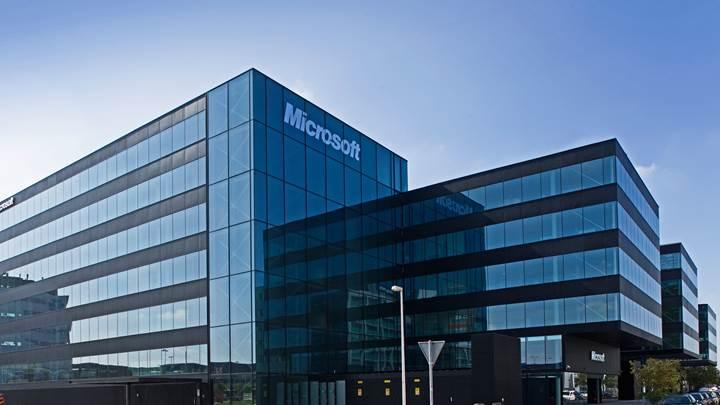 Windows 10 Ekim güncellemesi PC'lerin yalnızca %12'sinde kurulu