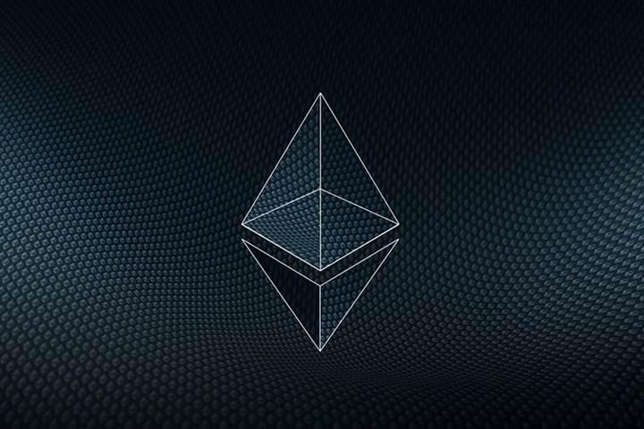 ProgPoW'un Ethereum ağına entegrasyonu gecikecek