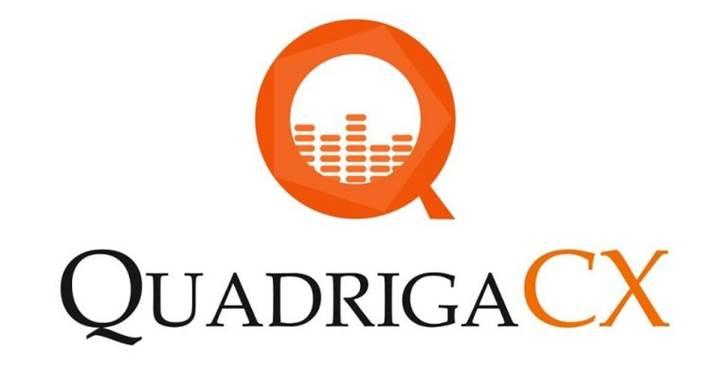 Kullanıcılara olan borçların ödenmesi için QuadrigaCX borsası satışa çıkartılabilir