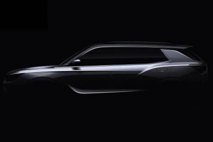 2019 Cenevre Otomobil Fuarı'nda sergilenecek otomobiller