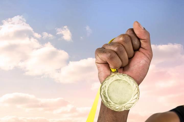 Tokyo 2020 Olimpiyat Oyunları madalyaları, elektronik atık kullanılarak üretilecek