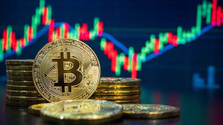 Piyasalarda ani yükseliş, Bitcoin 3600 dolar barajını aştı