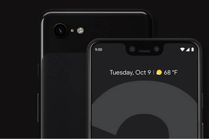 ABD'de en hızlı büyüyen akıllı telefon markası Google Pixel oldu