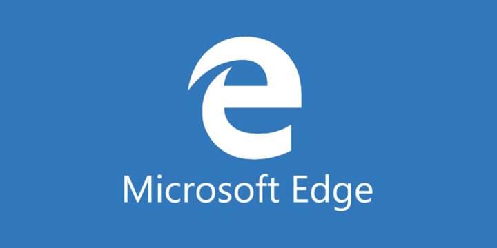 Microsoft, şirketlerin Internet Explorer kullanmayı bırakmalarını istiyor