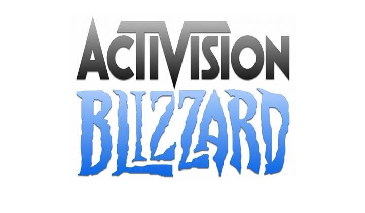 Activision işten çıkarmalara hazırlanıyor