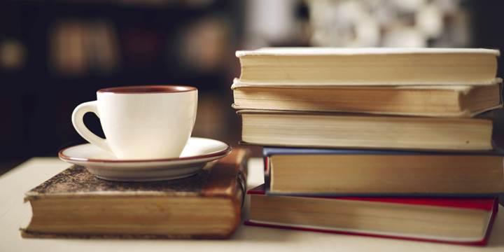 Kitap, dergi ve gazetelerden KDV alınmayacak