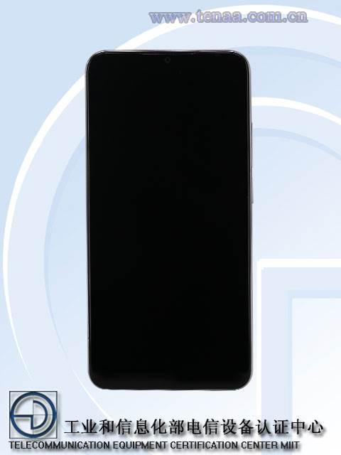 Meizu Note 9 modelinin görüntüleri ortaya çıktı