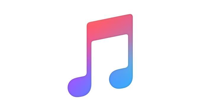 Apple Music kullanıcıları artık arkadaşlarına 1 aylık ücretsiz abonelik hediye edebilecekler