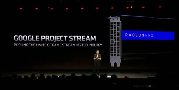 Google kendi oyun platformunu duyurabilir