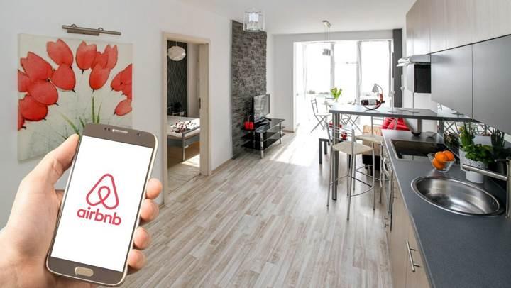 Airbnb son dakika rezervasyon odaklı HotelTonight platformunu satın aldı
