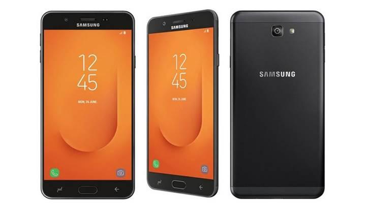 Haftaya BiM marketlerde cok uygun fiyata Galaxy J7 Prime 2 modeli var108639 1 BİM marketlerde çok uygun fiyata Galaxy J7 Prime 2 modeli var