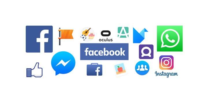 Facebook servisleri erişimde sorun yaşıyor, duyuru Twitter'dan yapıldı