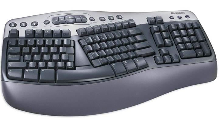 Chrome artık klavyelerdeki medya oynatma tuşlarını destekliyor