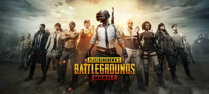 6-hour limit for the game PUBG Mobile Day