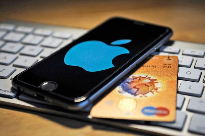 Ünlü isimlerin Apple kimliklerini dolandıran kişi hapis cezası aldı