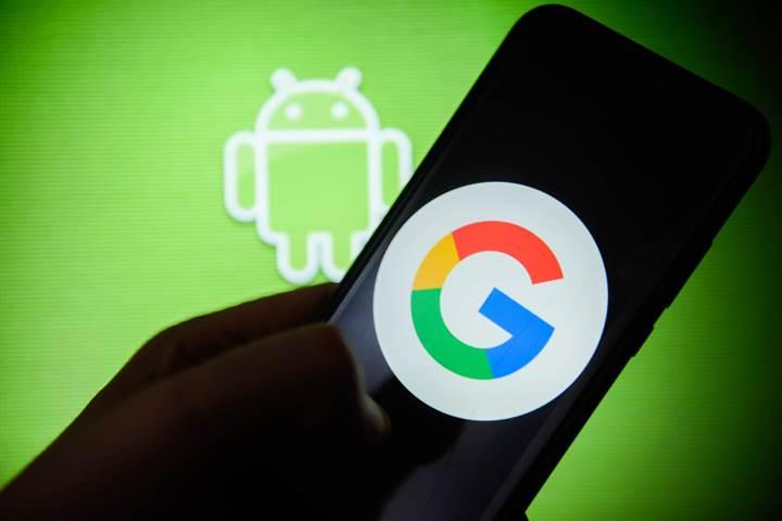 Google yılda 50 milyar uygulamayı tarıyor