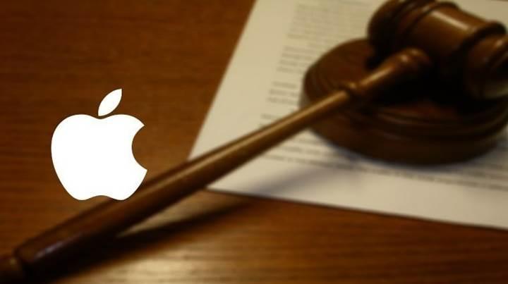 Wi-Fi özellikli tüm Apple cihazlarda, patent ihlali yapıldığı iddia ediliyor
