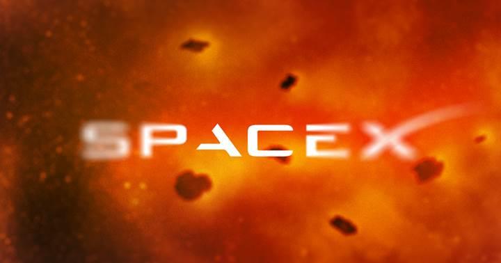 NASA, SpaceX ile yürüteceği görevde bir asteroite uzay aracı çarpacak
