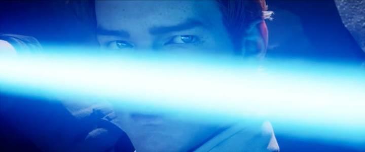Kasım ayında çıkacak Star Wars Jedi: Fallen Order'ın ilk videosu yayınlandı