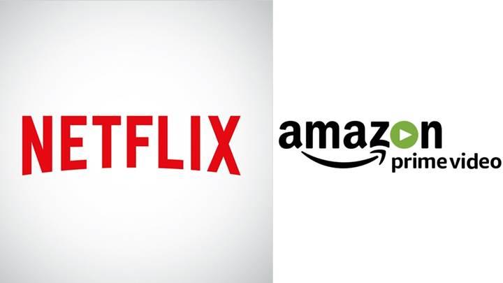 DVD ve Blu-ray satışları son 5 yılda yarı yarıya azaldı