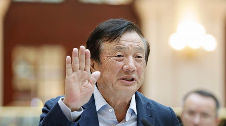 ABD'nin baskısına rağmen Huawei'nin gelirleri yüzde 39 artarak 27 milyar dolara ulaştı