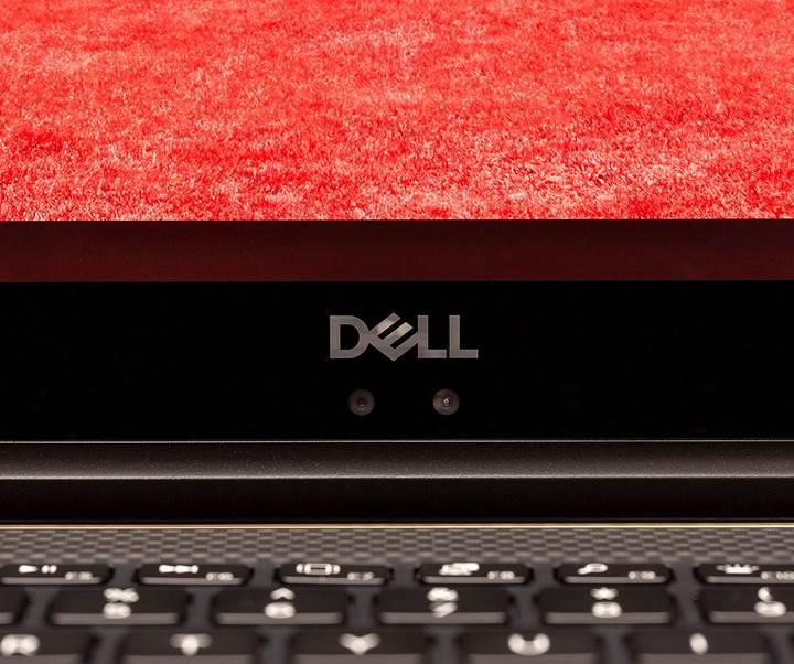 Yeni Dell XPS 15 güncellenmiş donanım ve kamera pozisyonuyla geliyor