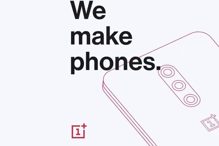 Another one secret about OnePlus 7 Pro