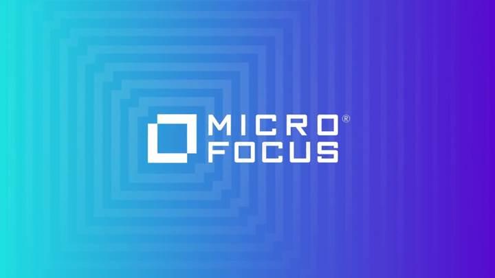 Micro Focus, Gartner 2019 Magic Quadrant'ta Uygulama Güvenlik Testi Lideri oldu