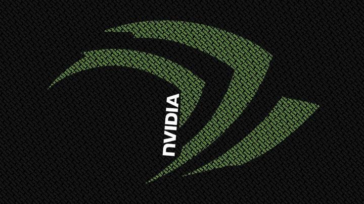 Nvidia'nın başı patent ihlalleriyle dertte