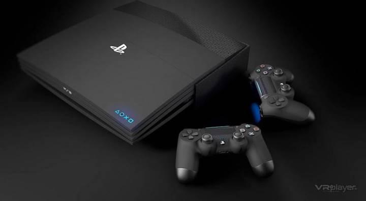 PlayStation 5, Kasım 2020'de 499 dolardan piyasaya sürülebilir