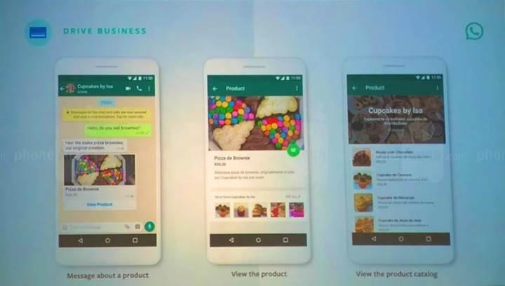 WhatsApp reklamlarına hazır olun