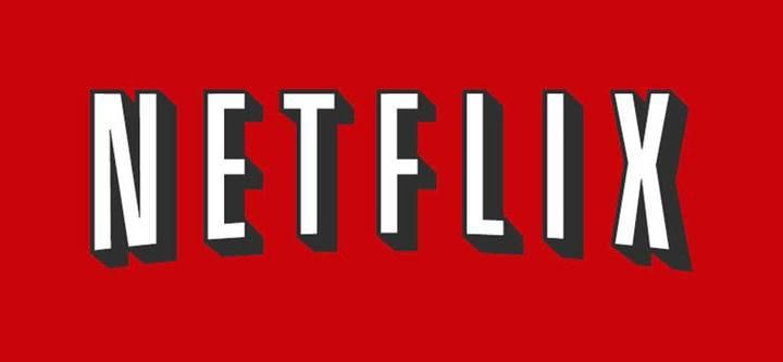 Netflix'e Haziran ayında eklenecek dizi ve filmler