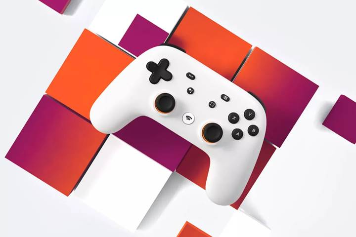 Google Stadia games and prices will be announced tomorrow