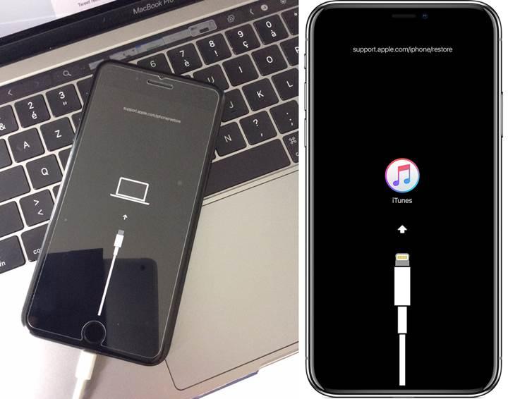 iOS 13 açığa çıkardı: iPhone 11, USB-C bağlantı noktası ile gelecek