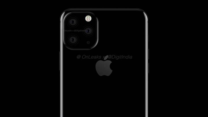 Analistlere göre iPhone 11 beklemeye değer bir telefon olmayacak